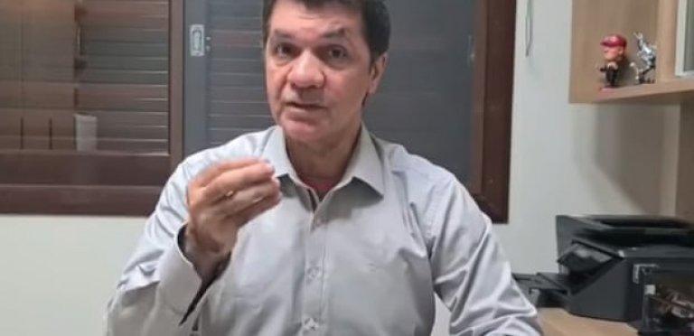 Клесио Селваро