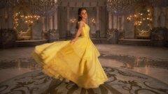 От хилядите филми, дебютирали в световен мащаб през 2016 г. (включително над 700 само в Америка), петте с най-голям боксофис са дело все на Disney.