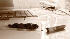 Пандемията се отразяза и на пазара на наркотици, но ще се запазят ли тенденциите?