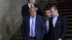 Сюлейман Гьокче оглавяваше посолството на Турция в София от декември 2013 г