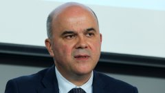 Министърът на социалната политика е в оставка от 29 ноември
