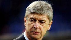 Има поне десет причини, заради които Арсен Венгер може да бъде считан за най-добрия мениджър в света