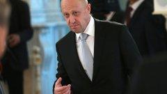 """""""Абсурд"""": Как Москва реагира на обвиненията в САЩ"""