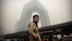 Китай и чумата: Когато грешната политика е по-опасна от болестта