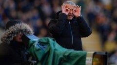 """""""Надявам се, че Моуриньо ще се завърне във Висшата лига съвсем скоро. Нуждаем се от хора като него в играта"""", сподели Бекъм"""