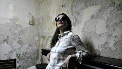 Теодора Духовниковa, която не е показала Народния театър на Силвестър Сталоун