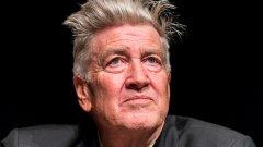 Създателят на Twin Peaks беше нарочен за един от малкото симпатизанти на американския президент Доналд Тръмп в Холивуд. Причина за това стана изваден от контекста цитат от негово интервю.