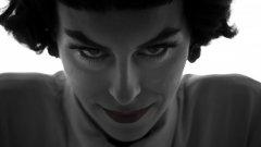Историята на Розалийн Нортън оживя в документален филм