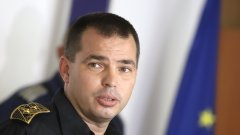 По думите му полицията в България е толерантна и се стреми да защитава правата на всички граждани