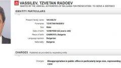 Адвокатът ще поиска промяна на мярката за неотклонение на Цветан Василев, за да може той да се върне в България