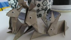 """Венцислав е превърнал """"Оригамите"""" в разпознаваем бранд - така се наричат и сайтът му, и каналът в YouTube."""