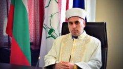 """Главното мюфтийство на мюсюлманското изповедание в Република България осъжда строго действията на джихадистите от """"Ислямска държава"""" в Близкия Изток"""