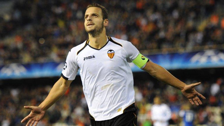 Почти сигурно Солдадо ще се върне в Испания това лято