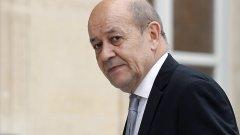 Започна делото по най-наглата измама в последните десетилетия във Франция