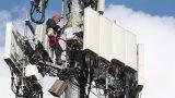 Оператори като Vodafone и BT имат срок до 2027 г. да премахнат изцяло оборудването на технологичния гигант