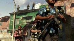 """Бразилските """"милиции"""" са различни тези в другите държави"""