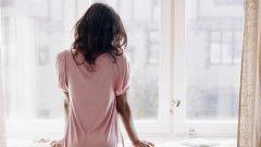 Истината е, че все още знаем малко за самотата
