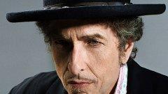 Боб Дилън отказа да получи Нобела си в Стокхолм