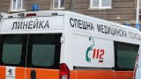 Трима загинали и двама с опасност за живота след катастрофа