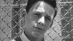 Преди повече 70 г. един лишен от свобода младеж се превърна в лицето на реформата
