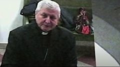 Педофили в Църквата - поляците все още отказват да мислят за този проблем