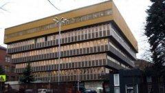 Генералният директор на БНР Андон Балтаков напуска предсрочно