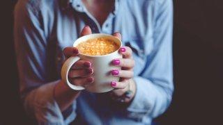 Повечето хора обожават вкуса му, но всичките му положителни действия имат далеч по-полезни алтернативи