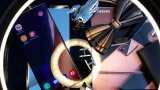 Със Samsung Galaxy Note 20 компанията показва готовност да покори нови сегменти потребители. Ето какво ни направи впечатление в трите нови устройства от екосистемата на Samsung...