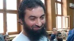 """Той и неговите сподвижници са осъдени за разпространяване на радикален ислям и подкрепа за """"Ислямска държава"""""""