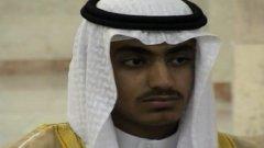 """Спекулации за смъртта на Хамза бин Ладен има от края на юли, но едва сега те бяха потвърдени от САЩ. Потвърждение от """"Ал Кайда"""" няма."""