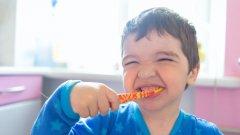 Грижата и здравето на зъбите са били приоритет и за хората в древността, продължават да са такъв и днес.