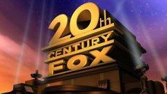 20th Century Fox става... 20th Century Pictures