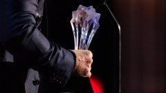 """""""Изборът на критиците"""" е генералната репетиция за """"Оскар"""". Вижте пълният списък с филмите, спечелили наградите тази година"""