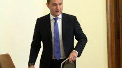 Сумарно данъчното и неданъчното бреме, което налага държавата върху българите ще се увеличи догодина с 13 процента