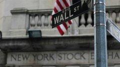 """Никой във Вашингтон не иска да го смятат за маша на """"Уолстрийт"""", ето защо финансовата реформа изглежда неизбежна"""