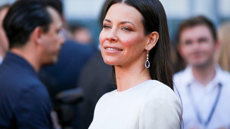 Актрисата се извини за пренебрегването на мерките срещу COVID-19