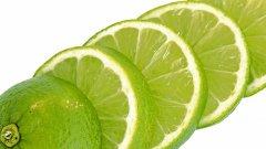 Когато животът ти поднесе лимонче