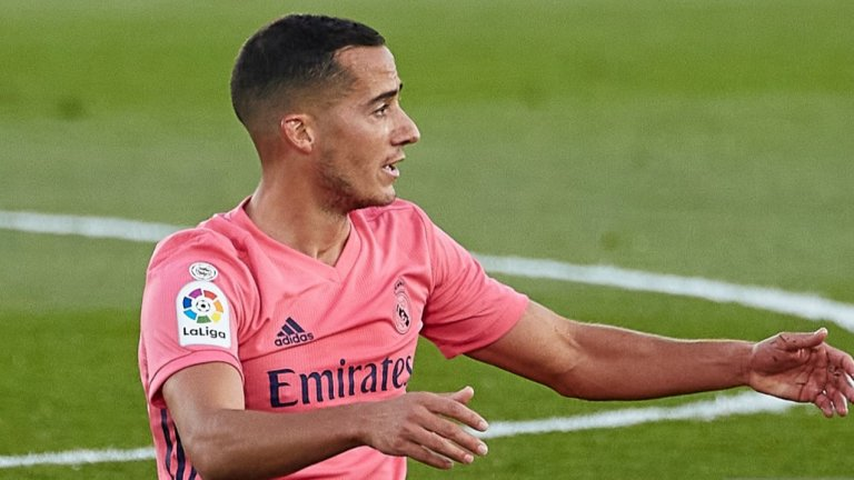 Реал се сгромоляса в Мадрид срещу новак