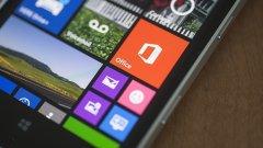 Windows Phone досега имаше проблеми да привлича нови потребители