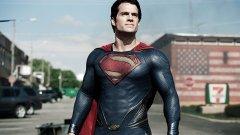 Сутрешен newscast: Това ли е краят на Хенри Кавил като Супермен?