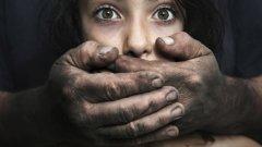 Между 2 хиляди и 3 хиляди деца годишно  са жертва на домашно насилие