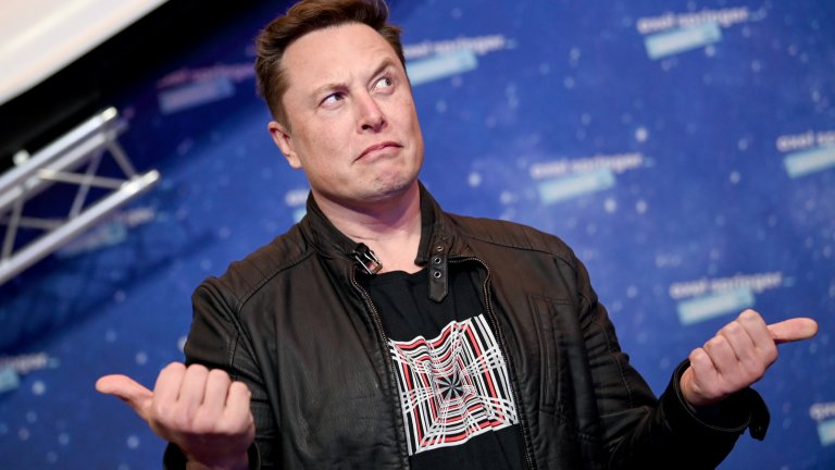 Tesla се отказва от идеята да извършва трансакции с биткойн, а новината за това разтърси всички криптовалути