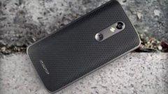 Премиерата на новите джаджи на Motorola е планирана за 27 октомври