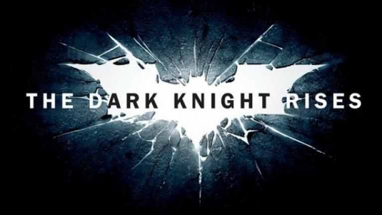 Забравете трилогията за Черния рицар - в следващия филм Батман започва от нулата, и то в кожата на така яростно обсъждания Бен Афлек