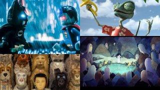 8 филмчета от последните 10 години, които са супер за татковците