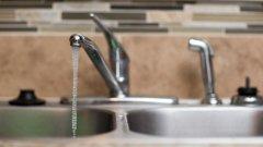 Очаква се скоро водният режим в града да отпадне напълно
