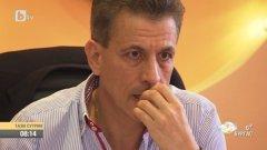Кметът свърза убийството на PR-ката си с разследването срещу него