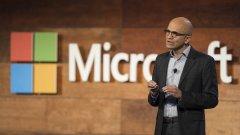 Платформата, популярна сред геймърите, беше оценена на 7 млрд. долара и интересът към нея е голям - включително и от страна на Microsoft, които през последните години направиха няколко големи придобивания.