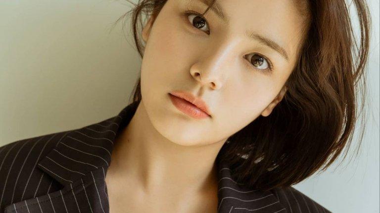 Защо звездите на корейската развлекателна индустрия толкова често посягат на живота си? Темата отново излезе на преден план, след като младата актриса в корейски сериали Сонг Ю-джънг беше намерена мъртва в края на януари, а информациите около смъртта ѝ говорят за самоубийство.