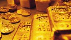 САЩ и Германия са страните с най-големи държавни запаси от благородния метал - съответно 8133 и 3387 тона